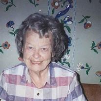 Lois L. Lawrence