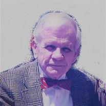 Mr. Anthony J. Woidyla