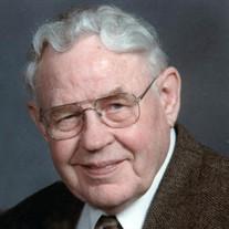 Henry Hoekman