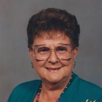 Ann Ipema