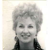 Evelyn L. Stub