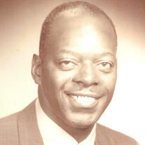 Mr. Horace M. Browner