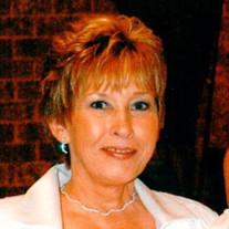 Suzanne M. Remter