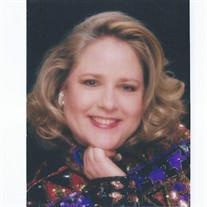Shirley  A.  Colvin