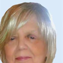 Diane McCoin