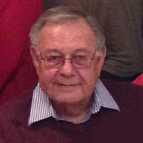 Mike Bajorek