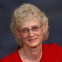 Jean Celeste Haas