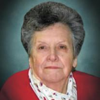 Catherine R. Neal