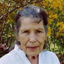 Bonnie  Dillon Moore