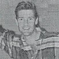 Raymond Guest