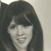 Sheila Ann Armstrong