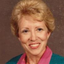 Donna Cowan