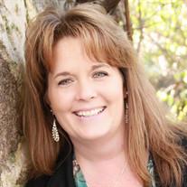 Char Lynn Peltz