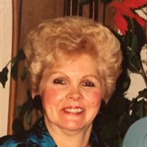Shirley Bixler