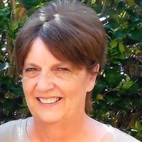 Debora Gale McIntosh