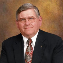 Alton Eugene  Bulluck