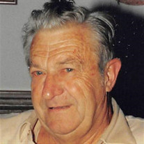 Charles W. Fronek