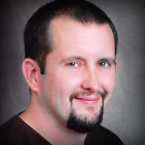 Mr. Mark Wayne Moore, age 40 of Medon, Tennessee