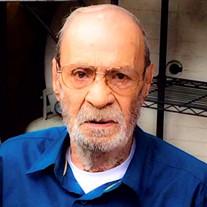 Frank H. Portillo