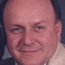Josef Boruvka