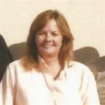 Mrs. Vikki Renee Reynolds