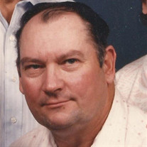 Mr. Douglas Wayne  Hyatt