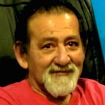 Horacio Garcia