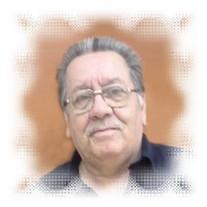 Richard J. Pedrosa