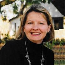 Deborah Ray Barber McNeill