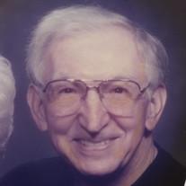 Walter Martin Kopinski