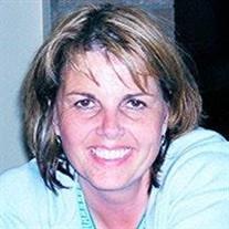 Janice K Cox