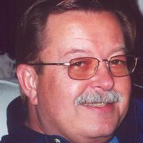 Thomas C. Thompson Jr.