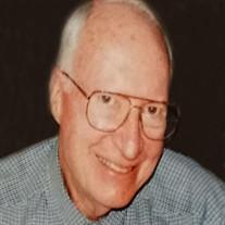 William Howard Carver