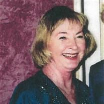 Linda C. Yeargin
