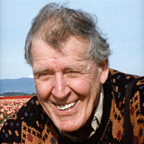 Jan (John) Willem van Loon
