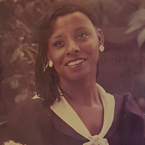 Ms. Debra Proctor