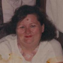 Beverly J Iliff