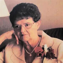 Lois Siefert