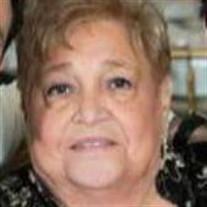 Tina L. Guinto