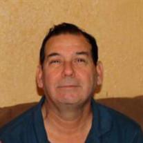 Gilberto H. Centeno