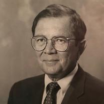 Frank R. Sells, Sr.
