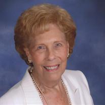 Joyce Helen Carroll