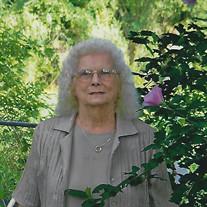 Lorena G. Downing