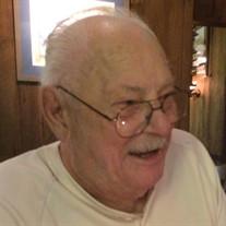 Norman J.  Weister