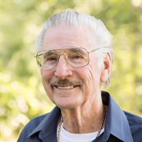 John  P. Priddy Sr.