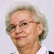 Irena Rut