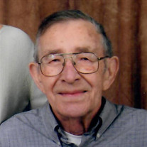Thomas F. Sanders Jr.