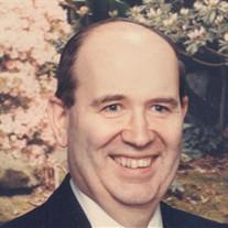 Walter  J. Freimanis