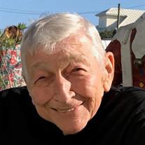 Larry Richard  Bockholt