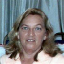 Debra Lynn Davidson